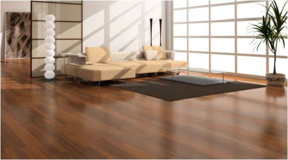 Vloeren pvs meubelen - Houten vloeren ...