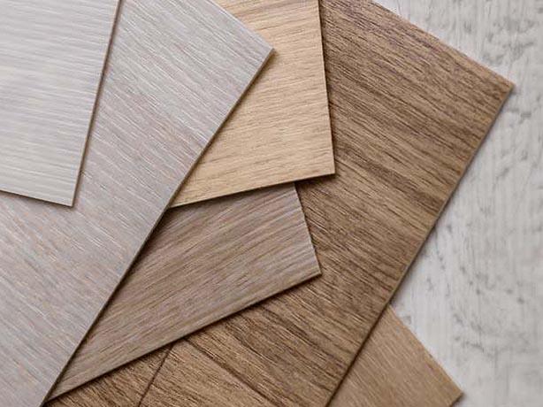 Vinyl vloeren aanbieding goedkoopste vloeren van nederland bebo