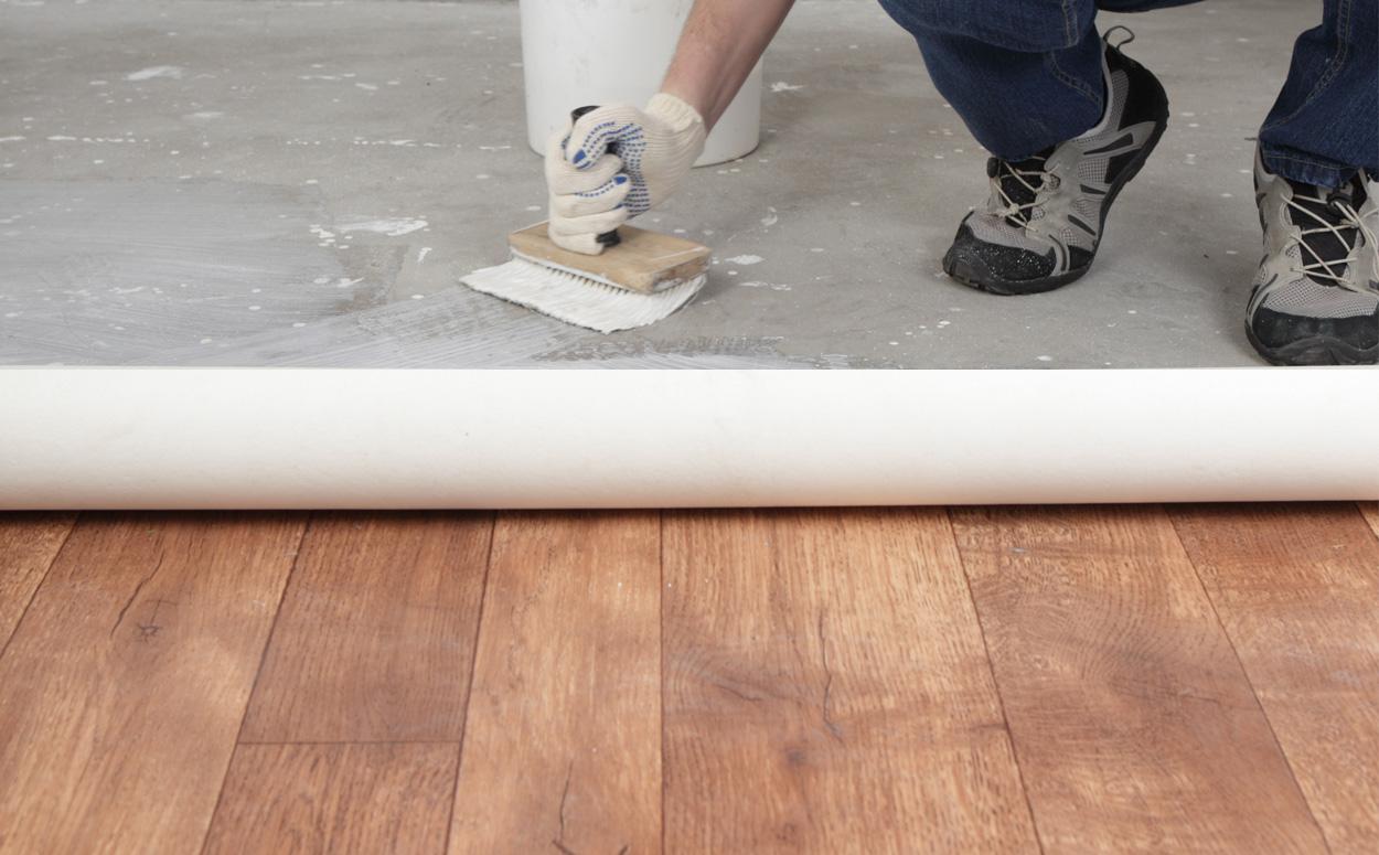 Goedkope Vinyl Vloeren : Goedkope vinyl vloer utrecht: vinyl vloeren in de regio helmond