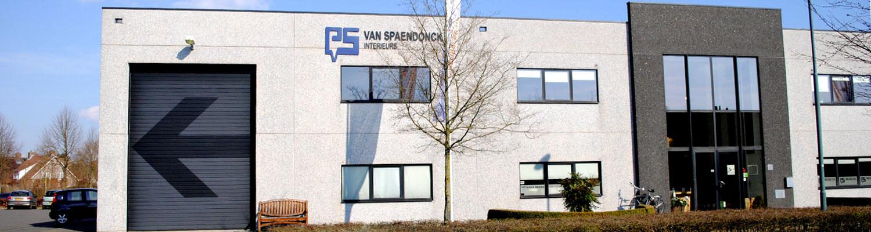 Bedden en boxsprings Tilburg en Eindhoven