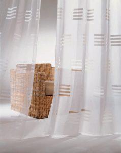 ook kunt u deze gordijnen kopen als u meer privacy wil in uw huis en uw woning tegelijkertijd wat meer sfeer wil geven